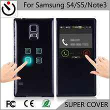 Cell Phone Case Cover For Samsung Cell Phone Cases Manufacturergoogle Glass Explorer Edition Pu Leather Phone Case