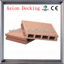 Asion indoor outdoor basketball flooring price