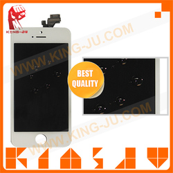 Amazing Price OEM For apple iphone 5 lcd screen,for iphone 5 display