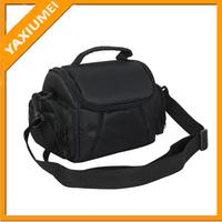 fancier cute dslr camera bag