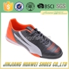 Mens Soccer Running Shoes Factory With Low Price