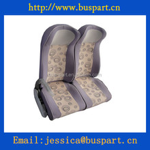 Bus seat *Yutong bus seat and seat accessories