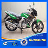 SX200-RX 200CC Chinese High Quality New Design Motorcycle