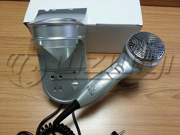 Silver Hair Dryer 1600W.jpg