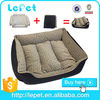 cozy dog bed supplier/dog sofa wholesale/best cat beds
