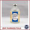 /product-gs/veterinary-medicine-gentamycin-sulfate-for-sheep-cattle-e-coli--2005068356.html
