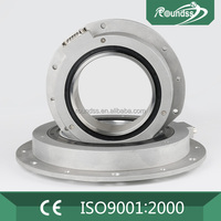 incremental rotary encoder encoder manufacturers in india types of encoders