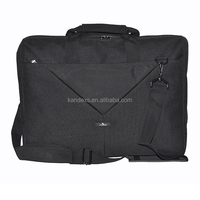 Factory Direct Sale Elegant Aoking Laptop Computer Bag