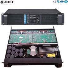 Manufacturer audio system switching amplifier outdoor