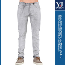 slim fit stretch skinny jeans