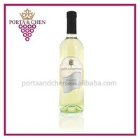 Brands of White wine brands italy - Bianco Ducale Luxury