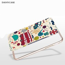hot selling factory price design your own various colors metal mobile phone cover for q
