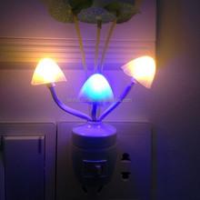 Brunei Market battery Led table lamp Halloween