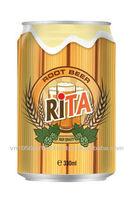 Diet Root Beer For Healthy