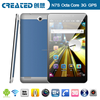 2GB DDR3 7 inch octa core android 4.4 tablet pc 3g sim card slot