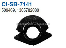 FIT FOR CITROEN Jumpy I / Dispatch I SUSPENSION ARM BALL JOINT BUSHING CI-SB-7141