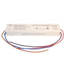 18V 16W constant voltage 2015 hot sale LED driver
