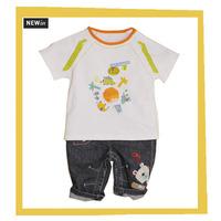 hot sale baby boy fashion suit