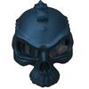 good price skull helmet,good price motocycle helmet,good price skull motobike helmet