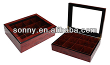 China Style Local Snacks and Biscuit packing Box,High Quality Tourist Souvenir Gifts