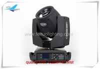 (8pcs)free shipping 200w beam moving head 5r sharp moving head beam