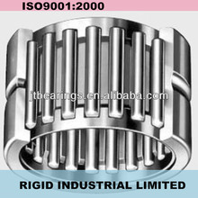 hk needle roller bearings
