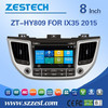 /product-gs/2015-touch-screen-multimedia-navigator-accessories-car-radio-gps-for-hyundai-ix35-navigation-dvd-with-car-radio-dvd-auto-parts-60294285685.html