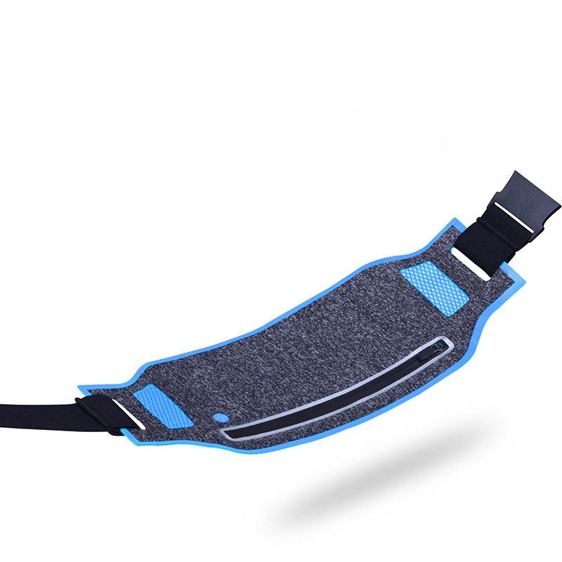 phone waist pouch blue 2.jpg