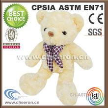 Different style Big Teddy Bear OEM customized
