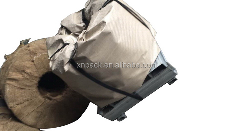 strapping steel strapping steel strapping(xjt)03