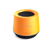 Portable Wireless Bluetooth Stereo Mini Speaker Super Bass for iPhone PC Samsung