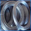 Ferrítico bobina eléctrica alambre 0Cr15Al5
