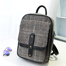 New Star Bags Hot Sale Boy Backpack Fashion Trends Backpack Bag