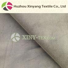 11 Wale Fashion Cotton Corduroy Fabric 100% cotton Plain Dyed 2014 Manufacturer Wholesale
