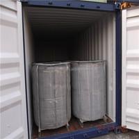 ISO/SGS Approval ferro Calcium Aluminium /FeCaAl alloy cored wire for sale