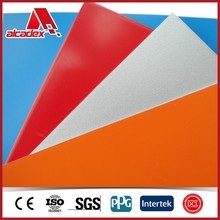 aluminum composite panel,Low density polyethylene (ldpe)