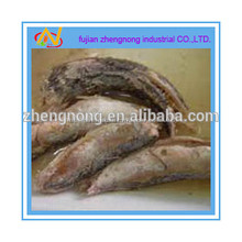 Productos 425 gramos caballa en conserva de pescado en salmuera( znmb0015)