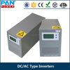 5000W Output Power and DC/AC Inverters Type dc to ac inverter