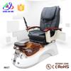 2016 kangmei sanitary spa pedicure chairs/foot pedicure chairs