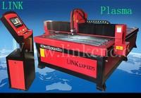 New model easy operation plasma machine for metal cutting 100A power supplier cutting machine plasma