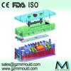 custom plastic picnic set mold