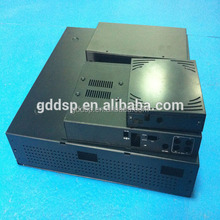 China suppliers Computer case Gaming cases for Network cabinet