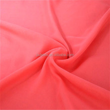 Top quality Custom Best sale polyester fabric weight