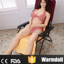 Kuwait Doll For Sex For Sale Oral Vagina Anal Sex Doll Sex Doll Dog