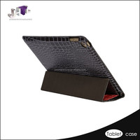 Wholesale Case Cover for iPad Air 2