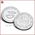 antigua monedas romana