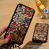 funny phone case product back cover case for Iphone 6
