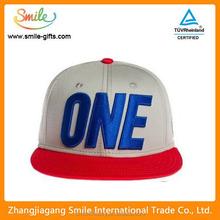 New Product Baseball Cap And Hat Sports Cap