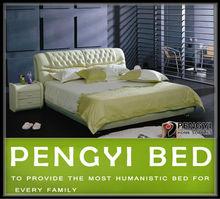Chino caliente venta camas py-612