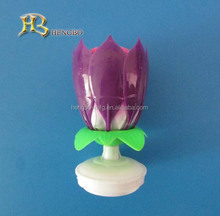 Birthday and party candle/quality export party candles